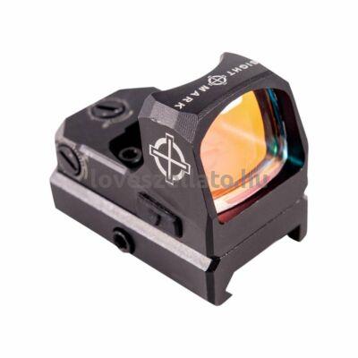 Sightmark Mini Shot A-Spec M1 Red Dot reflex irányzék
