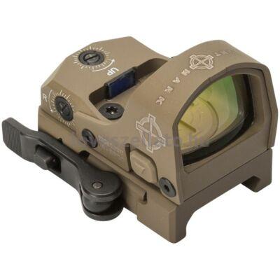Sightmark Mini Shot M-Spec LQD Red Dot reflex irányzék