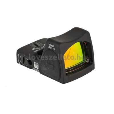 Trijicon RMR 6 mini reflex irányzék