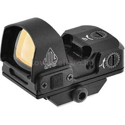 UTG-Leapers Micro Red Dot 4 MOA reflex irányzék