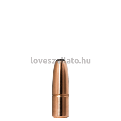 Norma Alaska .30 (.308) lövedék - 180gr