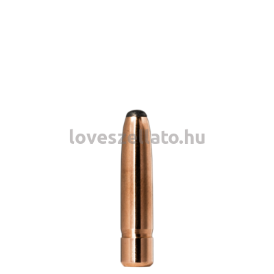 Norma Alaska 6,5 mm (264) lövedék - 156gr