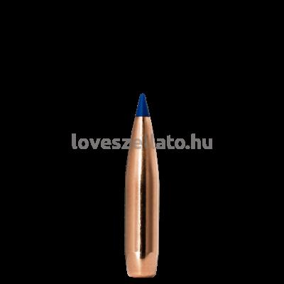 Norma Bondstrike 6,5 mm (264) lövedék - 142gr