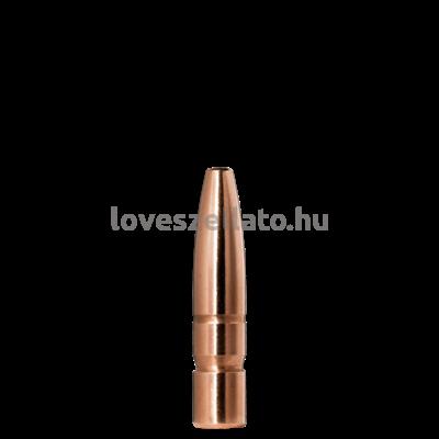 Norma Vulkan 6,5 mm (264) lövedék - 156gr