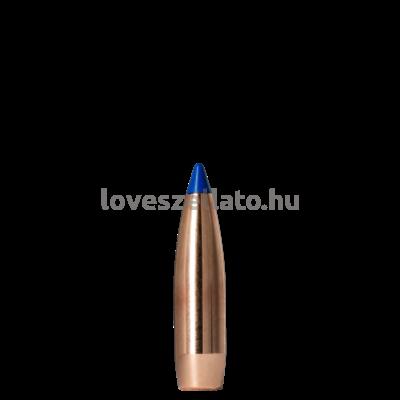 Norma Bondstrike Extreme .30 (.308) lövedék - 180gr