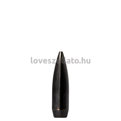 Norma Diamond Line HPBT .30 (.308) lövedék - 190gr
