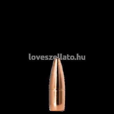 Norma FMJBT .30 (.308) lövedék - 150gr