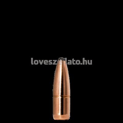 Norma Oryx .30 (.308) lövedék - 165gr