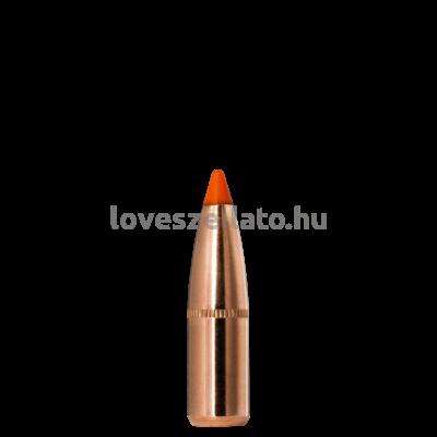 Norma Tipstrike .30 (.308) lövedék - 170gr
