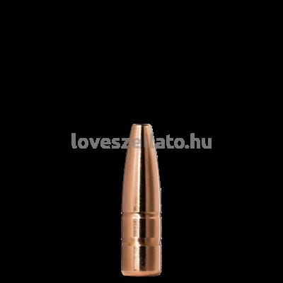 Norma Vulkan .30 (.308) lövedék - 180gr