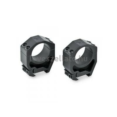 "Vortex Precision céltávcső gyűrű - 30 mm - 1.26"""