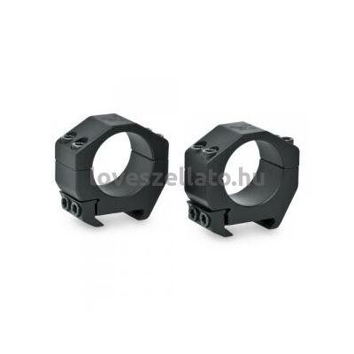 "Vortex Precision Matched céltávcső gyűrű - 30 mm - .87"""