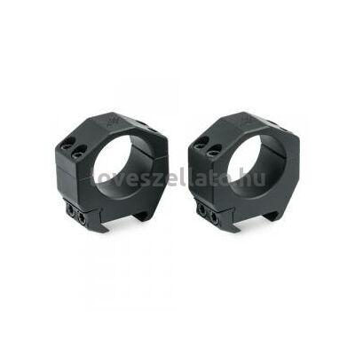"Vortex Precision céltávcső gyűrű - 30 mm - .97"""