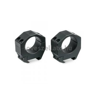 """Vortex Precision céltávcső gyűrű - 30 mm - .97"""" (tesztdarab)"""