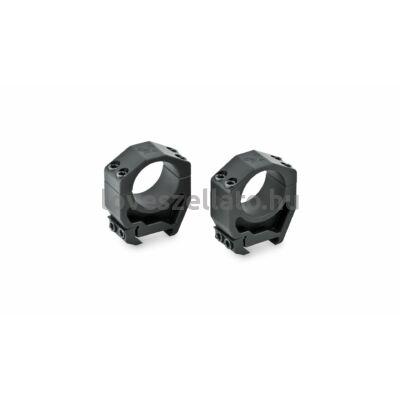 "Vortex Precision Matched céltávcső gyűrű - 30 mm - 1.45"""