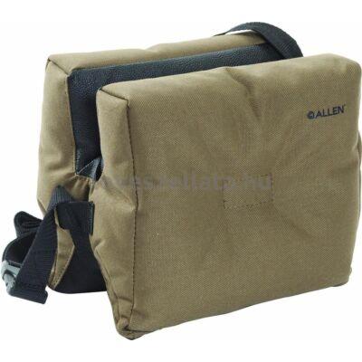 Allen Filled Bench Bag lőzsák