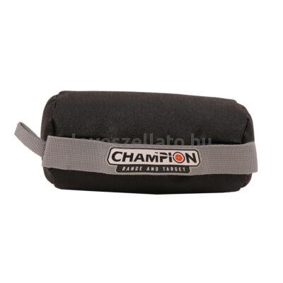 Champion Rear Cylinder Grip Bag lőzsák