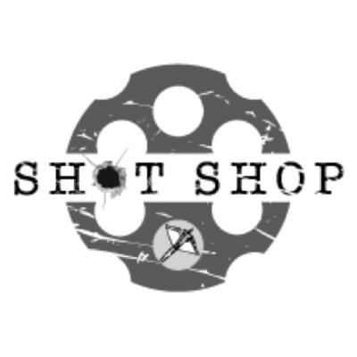 Glock tártöltő - 9x19 Luger / .40 S&W