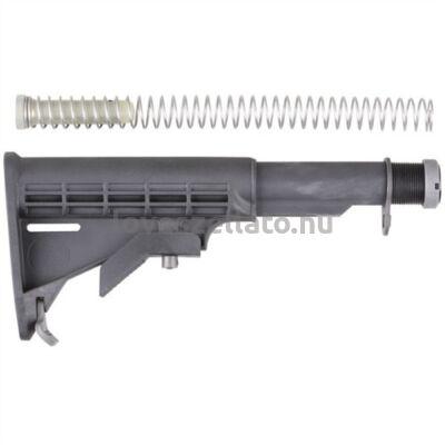 Brownells AR-15 állítható válltámasz szett - Com-Spec