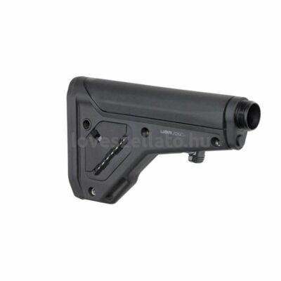 Magpul UBR 2.0 AR-15 válltámasz