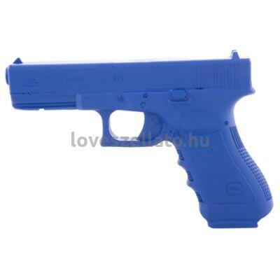 Ring's MFG Glock G17/22/31 Simulator