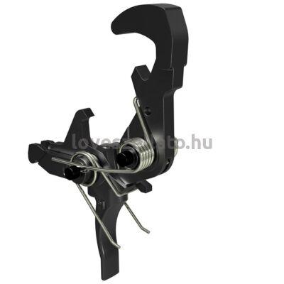 Hiperfire AR-15/10 EDT® Designated Marksman elsütőszerkezet